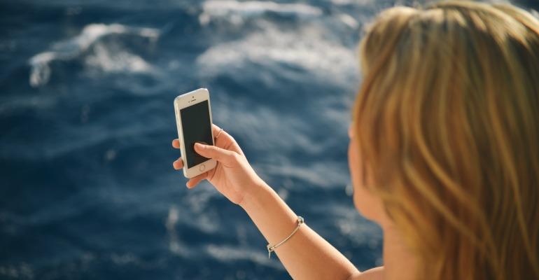 Qué hacer con las redes sociales de tu marca en verano