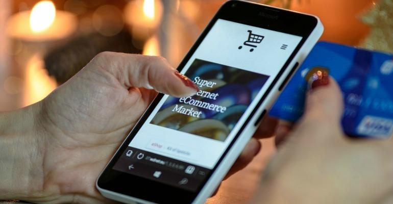 Aprende a crear tu tienda en Facebook paso a paso