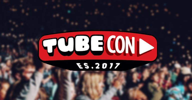 Tubecon 2017: La convención española de youtubers.