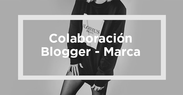 Marketing de influencers: Cómo colaborar con una marca.