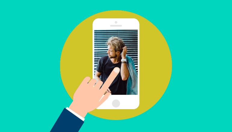 Cómo descargar historias de Instagram de otros usuarios