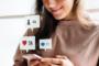 Estudio sobre el uso de redes sociales en 2019