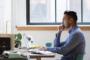 Alternativas a Hootsuite para la gestión de redes sociales