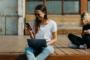 Cómo elegir a los mejores influencers de Instagram para tu campaña